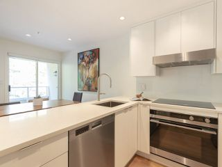 "Photo 7: 211 1230 HARO Street in Vancouver: West End VW Condo for sale in ""1230 Haro"" (Vancouver West)  : MLS®# R2447651"