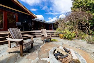 Photo 20: 1346 BRIARLYNN Crescent in North Vancouver: Westlynn House for sale : MLS®# R2448253