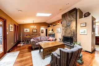 Photo 9: 1346 BRIARLYNN Crescent in North Vancouver: Westlynn House for sale : MLS®# R2448253