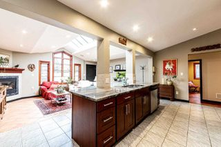 Photo 8: 1346 BRIARLYNN Crescent in North Vancouver: Westlynn House for sale : MLS®# R2448253