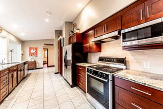 Photo 5: 1346 BRIARLYNN Crescent in North Vancouver: Westlynn House for sale : MLS®# R2448253