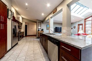 Photo 7: 1346 BRIARLYNN Crescent in North Vancouver: Westlynn House for sale : MLS®# R2448253