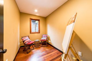Photo 16: 1346 BRIARLYNN Crescent in North Vancouver: Westlynn House for sale : MLS®# R2448253