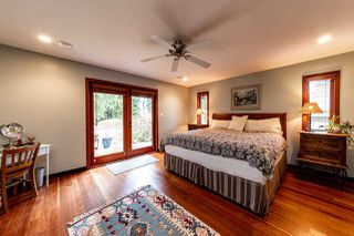 Photo 10: 1346 BRIARLYNN Crescent in North Vancouver: Westlynn House for sale : MLS®# R2448253