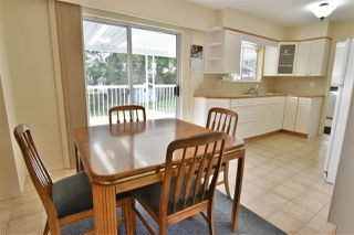 Photo 10: 15660 ASTER Road in Surrey: King George Corridor House for sale (South Surrey White Rock)  : MLS®# R2448556