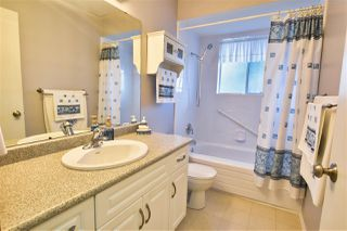 Photo 14: 15660 ASTER Road in Surrey: King George Corridor House for sale (South Surrey White Rock)  : MLS®# R2448556