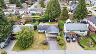 Photo 26: 15660 ASTER Road in Surrey: King George Corridor House for sale (South Surrey White Rock)  : MLS®# R2448556