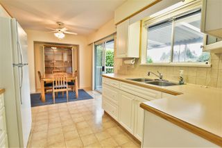 Photo 9: 15660 ASTER Road in Surrey: King George Corridor House for sale (South Surrey White Rock)  : MLS®# R2448556