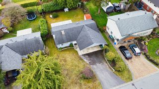 Photo 22: 15660 ASTER Road in Surrey: King George Corridor House for sale (South Surrey White Rock)  : MLS®# R2448556