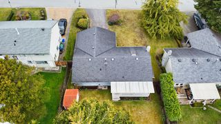Photo 25: 15660 ASTER Road in Surrey: King George Corridor House for sale (South Surrey White Rock)  : MLS®# R2448556