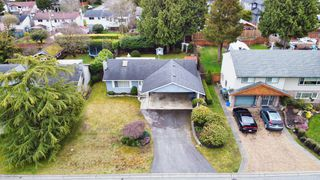 Photo 27: 15660 ASTER Road in Surrey: King George Corridor House for sale (South Surrey White Rock)  : MLS®# R2448556