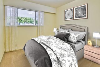 Photo 12: 15660 ASTER Road in Surrey: King George Corridor House for sale (South Surrey White Rock)  : MLS®# R2448556