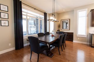 Photo 12: 3337 CAMERON HEIGHTS LANDING Landing in Edmonton: Zone 20 House for sale : MLS®# E4194666