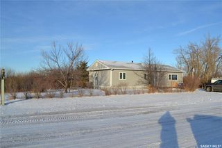 Photo 1: RM LAJORD NO. 128 in Lajord: Residential for sale (Lajord Rm No. 128)  : MLS®# SK806696