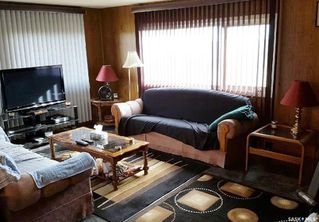 Photo 14: RM LAJORD NO. 128 in Lajord: Residential for sale (Lajord Rm No. 128)  : MLS®# SK806696