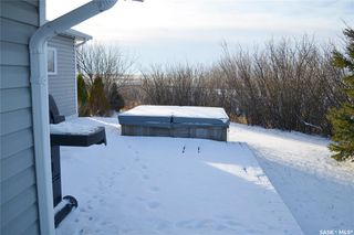Photo 29: RM LAJORD NO. 128 in Lajord: Residential for sale (Lajord Rm No. 128)  : MLS®# SK806696
