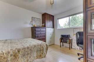 Photo 12: 870 PINEBROOK Place in Coquitlam: Meadow Brook 1/2 Duplex for sale : MLS®# R2464151