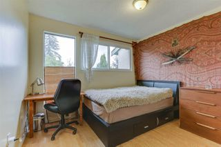 Photo 14: 870 PINEBROOK Place in Coquitlam: Meadow Brook 1/2 Duplex for sale : MLS®# R2464151