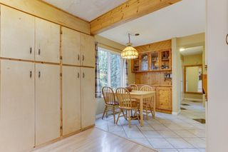 Photo 8: 870 PINEBROOK Place in Coquitlam: Meadow Brook 1/2 Duplex for sale : MLS®# R2464151