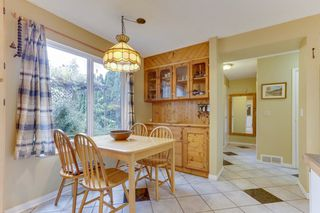 Photo 6: 870 PINEBROOK Place in Coquitlam: Meadow Brook 1/2 Duplex for sale : MLS®# R2464151