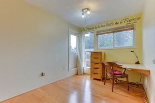 Photo 11: 870 PINEBROOK Place in Coquitlam: Meadow Brook 1/2 Duplex for sale : MLS®# R2464151