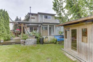 Photo 18: 870 PINEBROOK Place in Coquitlam: Meadow Brook 1/2 Duplex for sale : MLS®# R2464151