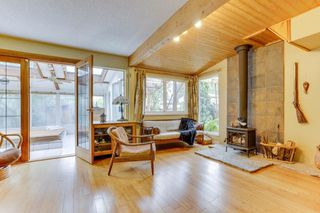 Photo 5: 870 PINEBROOK Place in Coquitlam: Meadow Brook 1/2 Duplex for sale : MLS®# R2464151