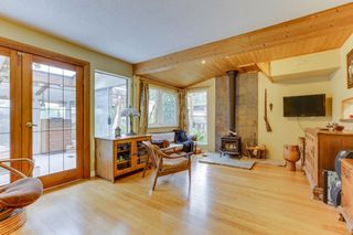 Photo 3: 870 PINEBROOK Place in Coquitlam: Meadow Brook 1/2 Duplex for sale : MLS®# R2464151