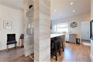 Photo 6: 10143 88 Street in Edmonton: Zone 13 House Half Duplex for sale : MLS®# E4202200