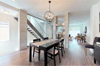 Photo 14: 10143 88 Street in Edmonton: Zone 13 House Half Duplex for sale : MLS®# E4202200