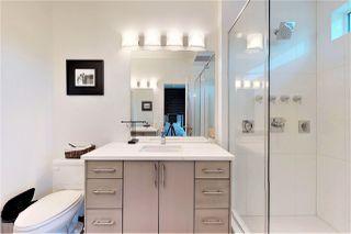 Photo 20: 10143 88 Street in Edmonton: Zone 13 House Half Duplex for sale : MLS®# E4202200
