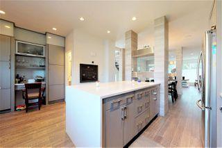 Photo 18: 10143 88 Street in Edmonton: Zone 13 House Half Duplex for sale : MLS®# E4202200