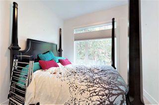 Photo 23: 10143 88 Street in Edmonton: Zone 13 House Half Duplex for sale : MLS®# E4202200