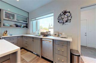 Photo 16: 10143 88 Street in Edmonton: Zone 13 House Half Duplex for sale : MLS®# E4202200