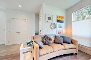 Photo 9: 10143 88 Street in Edmonton: Zone 13 House Half Duplex for sale : MLS®# E4202200