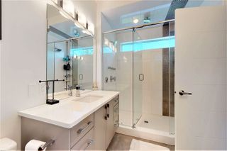 Photo 38: 10143 88 Street in Edmonton: Zone 13 House Half Duplex for sale : MLS®# E4202200