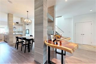 Photo 11: 10143 88 Street in Edmonton: Zone 13 House Half Duplex for sale : MLS®# E4202200