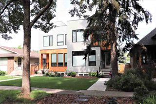 Photo 50: 10143 88 Street in Edmonton: Zone 13 House Half Duplex for sale : MLS®# E4202200