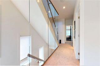 Photo 13: 10143 88 Street in Edmonton: Zone 13 House Half Duplex for sale : MLS®# E4202200
