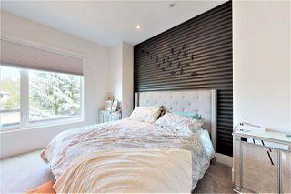 Photo 19: 10143 88 Street in Edmonton: Zone 13 House Half Duplex for sale : MLS®# E4202200