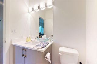 Photo 32: 10143 88 Street in Edmonton: Zone 13 House Half Duplex for sale : MLS®# E4202200