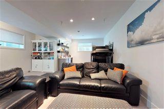 Photo 39: 10143 88 Street in Edmonton: Zone 13 House Half Duplex for sale : MLS®# E4202200