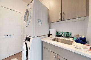 Photo 36: 10143 88 Street in Edmonton: Zone 13 House Half Duplex for sale : MLS®# E4202200