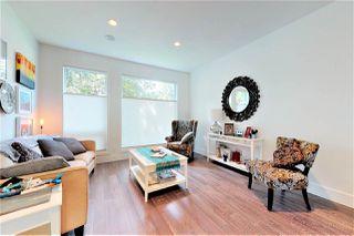Photo 3: 10143 88 Street in Edmonton: Zone 13 House Half Duplex for sale : MLS®# E4202200