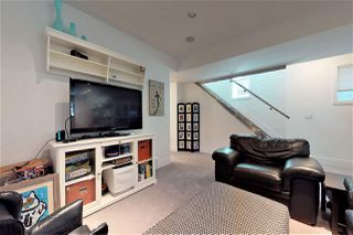 Photo 41: 10143 88 Street in Edmonton: Zone 13 House Half Duplex for sale : MLS®# E4202200