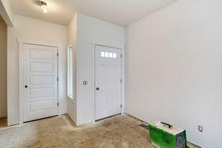 Photo 4: 481 Crystallina Nera Drive in Edmonton: Zone 28 House for sale : MLS®# E4202297
