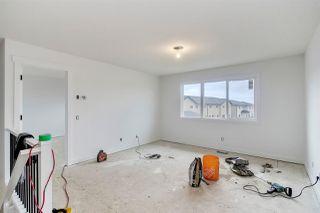 Photo 18: 481 Crystallina Nera Drive in Edmonton: Zone 28 House for sale : MLS®# E4202297