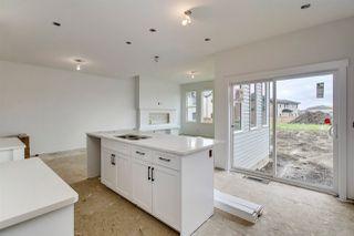 Photo 9: 481 Crystallina Nera Drive in Edmonton: Zone 28 House for sale : MLS®# E4202297