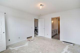 Photo 16: 481 Crystallina Nera Drive in Edmonton: Zone 28 House for sale : MLS®# E4202297