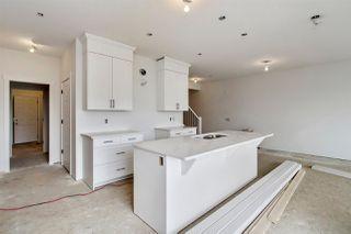 Photo 8: 481 Crystallina Nera Drive in Edmonton: Zone 28 House for sale : MLS®# E4202297